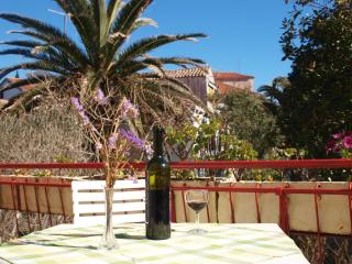 Apartment Bakaric 2 - Veli Losinj vacation rentals