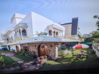 CAMELLIA ..A boutique House - Jaipur vacation rentals