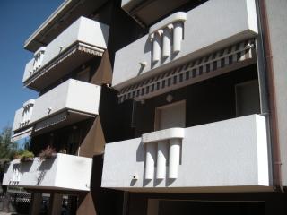 Appartamento vacanze a Pineto - Abruzzo - Pineto vacation rentals