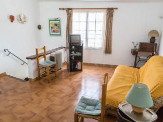 Bright 1 bedroom Condo in Draguignan - Draguignan vacation rentals