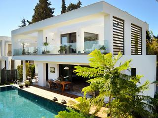 455-Ortakent Luxury Villa for 8 persons - Ortakent vacation rentals