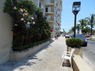 Villa Elegancia - Cozumel vacation rentals