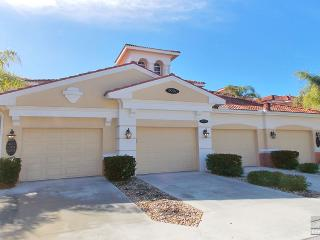 Stunning 3 bedroom 2 bath home located in Fiddlers Creek - Naples vacation rentals