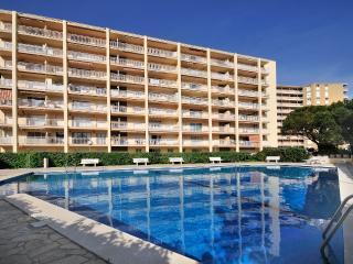 Appartement am Strand in San Antonio de Calonge - Sant Antoni De Calonge vacation rentals