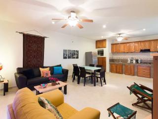 Arcoiris - Playa del Carmen vacation rentals