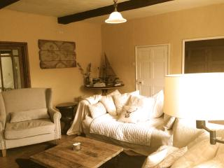 Beautiful 1700 Farm House near Much Wenlock - Much Wenlock vacation rentals
