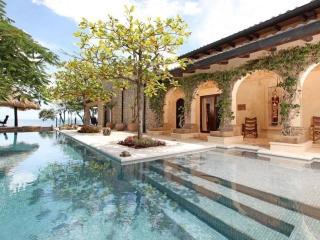 Casa Roca Tamarindo-Playa Langosta Costa Rica - Tamarindo vacation rentals