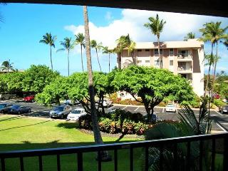 Nice House with DVD Player and Shared Outdoor Pool - Kihei vacation rentals