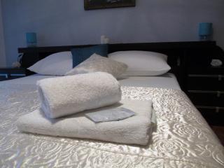 Perfect 2 bedroom Condo in Sukosan with Internet Access - Sukosan vacation rentals