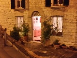 Casa con 4 camere e 3 bagni completi - Numana vacation rentals