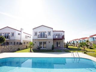 Large 3 Bed Villa - in a beautiful rural location - Evrenseki vacation rentals
