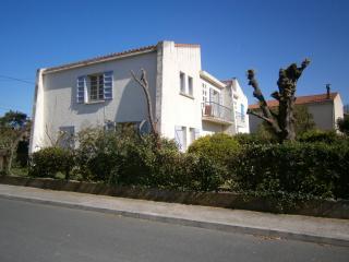Maison BOUSQUET - Carcassonne vacation rentals