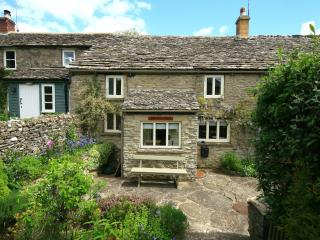 The Little House near Cirencester - Compton Abdale vacation rentals