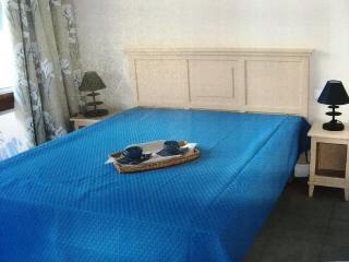 Heliotel Marine - Saint-Laurent du Var vacation rentals