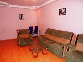 Cosy Apt. in the center / Уютная кв. в центре - Yerevan vacation rentals