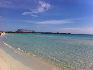 Solemare case vacanze villetta n°4 - San Teodoro vacation rentals