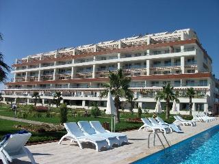 Babylon Beach - 5 min. walk to beach - Sea Views - Kumkoy vacation rentals