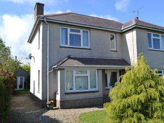 Avondale - Det. House close to Morfa Nefyn Beach - Morfa Nefyn vacation rentals