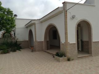 Proprieta - San Pietro in Bevagna vacation rentals
