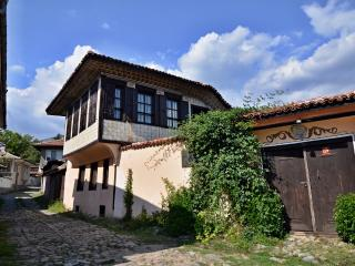 5 bedroom Guest house with Internet Access in Karlovo - Karlovo vacation rentals