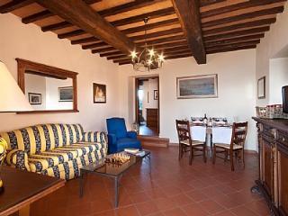 Bright 1 bedroom Villa in Gualdo Cattaneo - Gualdo Cattaneo vacation rentals