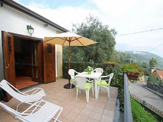 1 bedroom House with Deck in Colli Di Fontanelle - Colli Di Fontanelle vacation rentals