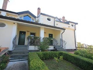 2 bedroom House with Deck in San Cipriano Picentino - San Cipriano Picentino vacation rentals