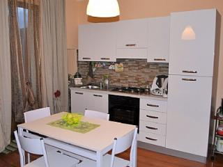 Nice House with Balcony and Parking - Vergato vacation rentals
