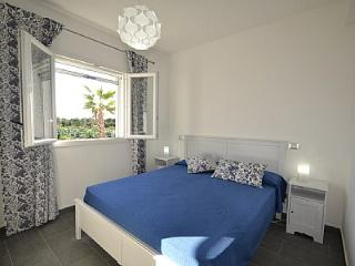2 bedroom House with Deck in Sciacca - Sciacca vacation rentals