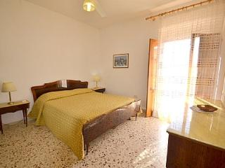 Cozy 2 bedroom House in Sciacca - Sciacca vacation rentals