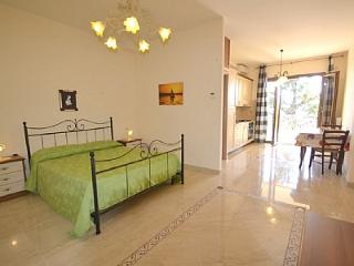 Nice 1 bedroom House in Trecastagni - Trecastagni vacation rentals