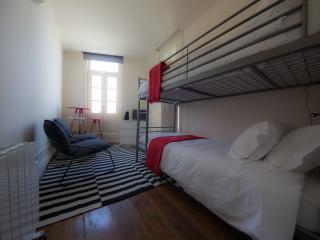 Home Made Guest Studios - Studio S. João - Porto vacation rentals