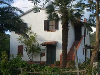 Tuscany Vacation Rental at Casa Melampo - Image 1 - Pian di Rocca - rentals