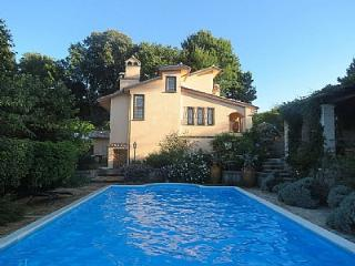 5 bedroom House with Deck in Campagnano di Roma - Campagnano di Roma vacation rentals