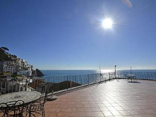 Appartamento Annalia B - Amalfi vacation rentals
