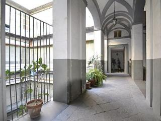 Bright House with Internet Access and Television - Napoli vacation rentals