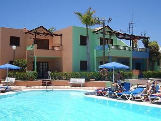 Club Vista Serena - Maspalomas vacation rentals
