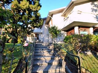 Cozy Bellagio House rental with Internet Access - Bellagio vacation rentals