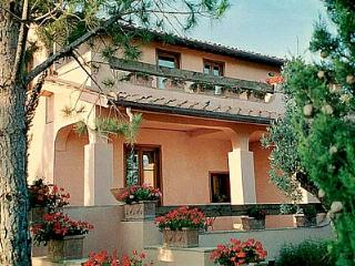6 bedroom House with Deck in Grosseto - Grosseto vacation rentals
