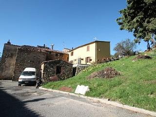 Cozy 2 bedroom House in Monteverdi Marittimo - Monteverdi Marittimo vacation rentals