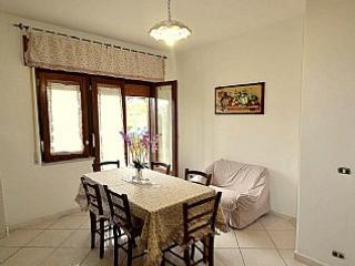 Casa Colomba - Agerola vacation rentals