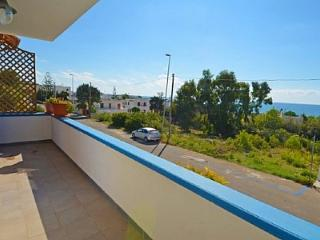 Nice House with Internet Access and A/C in Torre Vado - Torre Vado vacation rentals