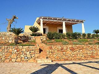 2 bedroom House with Deck in Torre Pali - Torre Pali vacation rentals