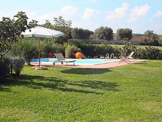Nice 3 bedroom Vacation Rental in Ostuni - Ostuni vacation rentals