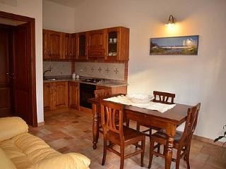 Nice 2 bedroom House in Lotzorai with Deck - Lotzorai vacation rentals