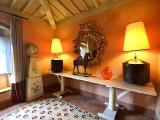 1 bedroom House with Deck in Arezzo - Arezzo vacation rentals
