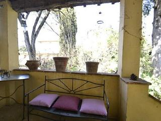 Charming 2 bedroom Vacation Rental in Arezzo - Arezzo vacation rentals