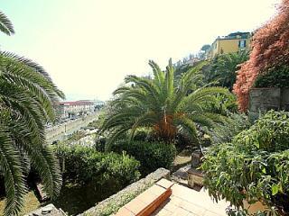 Cozy House with Television and A/C in La Spezia - La Spezia vacation rentals