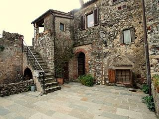 Cozy 2 bedroom House in Capalbio with Internet Access - Capalbio vacation rentals