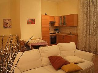 Comfortable 1 bedroom House in Sarnico with Internet Access - Sarnico vacation rentals